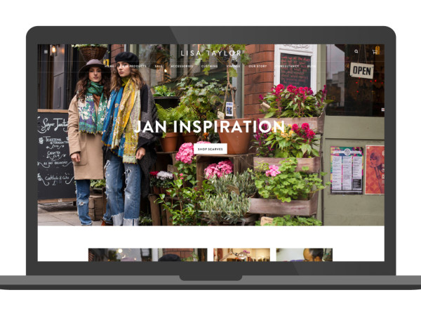 lisa-taylor-ecommerce-website-desktop